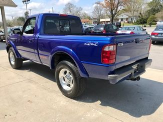 2002 Ford Ranger Edge Plus 4X4 Imports and More Inc  in Lenoir City, TN