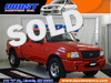 2002 Ford Ranger XLT Lincoln, Nebraska
