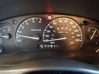 2002 Ford Ranger XLT Lincoln, Nebraska 8