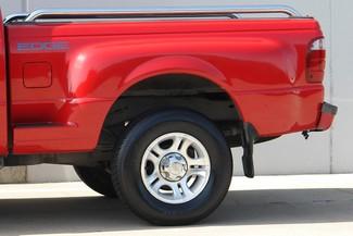 2002 Ford Ranger Ext Cab Edge Plano, TX 20