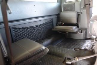 2002 Ford Ranger Ext Cab Edge Plano, TX 16