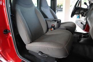 2002 Ford Ranger Ext Cab Edge Plano, TX 32