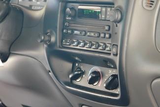 2002 Ford Ranger Ext Cab Edge Plano, TX 34