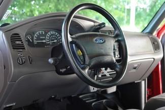 2002 Ford Ranger Ext Cab Edge Plano, TX 35