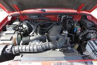2002 Ford Ranger Ext Cab Edge Plano, TX 13
