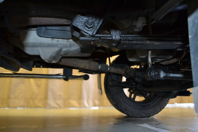 2002 Ford Super Duty F-250 Lariat Roscoe, Illinois 18