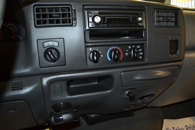 2002 Ford Super Duty F-250 Lariat Roscoe, Illinois 20