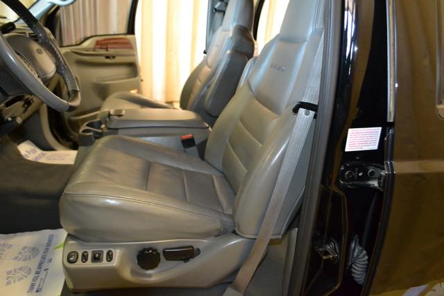 2002 Ford Super Duty F-250 Lariat Roscoe, Illinois 21
