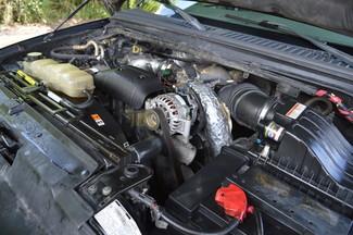 2002 Ford Super Duty F-250 XLT Walker, Louisiana 18
