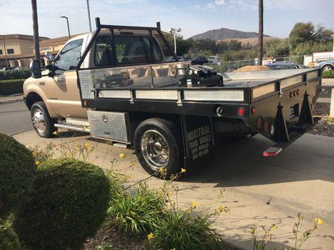 2002 Ford Super Duty F-550 DRW XL | San Luis Obispo, CA | Auto Park Superstore in San Luis Obispo, CA