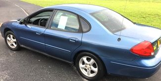 2002 Ford-Carmartsouth.Com Taurus-LOW MILES-138K! AUTO! COLD AC! $2995! SE-MINT!! Knoxville, Tennessee 5