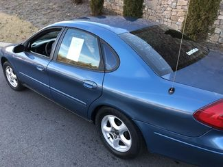 2002 Ford Taurus SE Knoxville, Tennessee 16