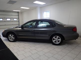 2002 Ford Taurus SE Lincoln, Nebraska 1