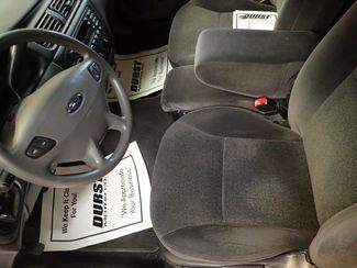 2002 Ford Taurus SE Lincoln, Nebraska 7