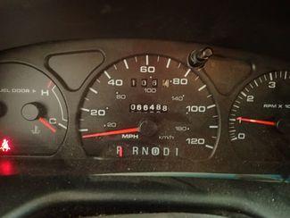 2002 Ford Taurus SE Lincoln, Nebraska 8
