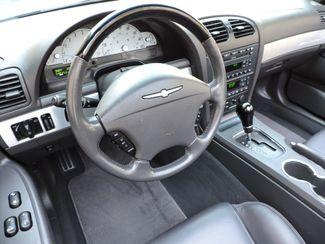 2002 Ford Thunderbird Deluxe Bend, Oregon 9