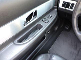 2002 Ford Thunderbird Deluxe Bend, Oregon 12