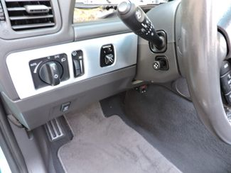 2002 Ford Thunderbird Deluxe Bend, Oregon 13