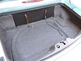 2002 Ford Thunderbird Deluxe Bend, Oregon 14