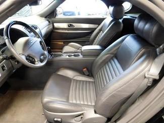 2002 Ford Thunderbird w/Hardtop Premium Ephrata, PA 10