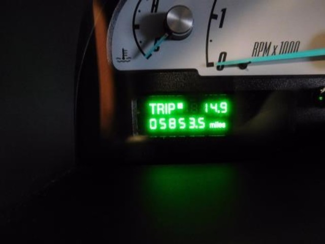 2002 Ford Thunderbird w/Hardtop Premium Ephrata, PA 11