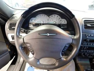 2002 Ford Thunderbird w/Hardtop Premium Ephrata, PA 12