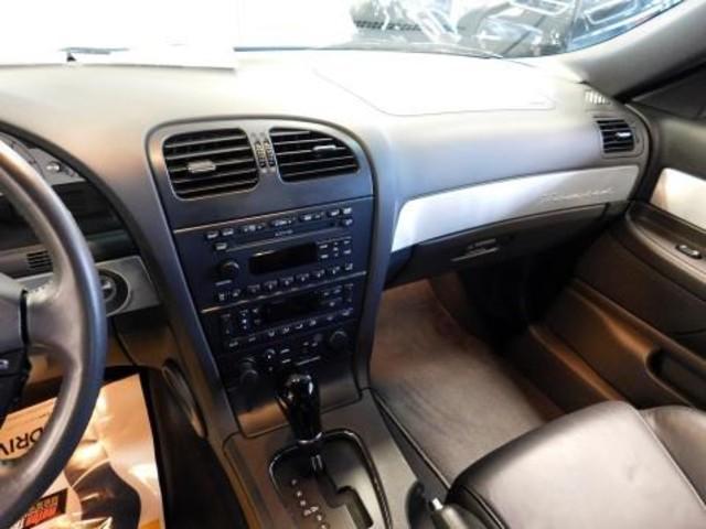 2002 Ford Thunderbird w/Hardtop Premium Ephrata, PA 13