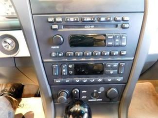 2002 Ford Thunderbird w/Hardtop Premium Ephrata, PA 14