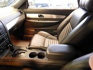 2002 Ford Thunderbird w/Hardtop Premium Ephrata, PA 15