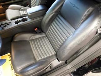 2002 Ford Thunderbird w/Hardtop Premium Ephrata, PA 16