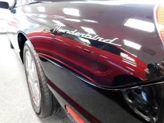 2002 Ford Thunderbird w/Hardtop Premium Ephrata, PA 19