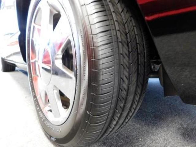 2002 Ford Thunderbird w/Hardtop Premium Ephrata, PA 20
