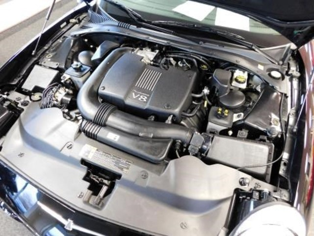 2002 Ford Thunderbird w/Hardtop Premium Ephrata, PA 21