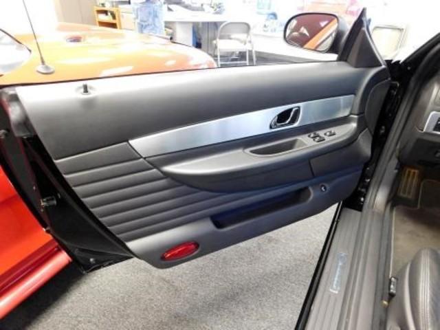 2002 Ford Thunderbird w/Hardtop Premium Ephrata, PA 8