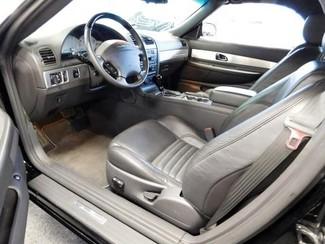2002 Ford Thunderbird w/Hardtop Premium Ephrata, PA 9
