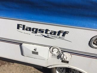 2011 Forest River Flagstaff w/AC-Sleeps 6 M-206 LTD (Limited) Katy, Texas 4