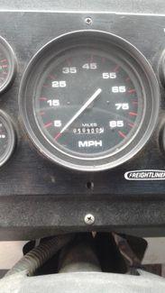 2002 Freightliner MT55 Hoosick Falls, New York 5