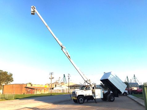 bucket trucks heavy equipment saginaw north texas equipment saginaw semi trucks