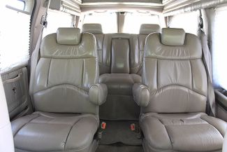 2002 GMC Savana Passenger Limited SE Hollywood, Florida 28