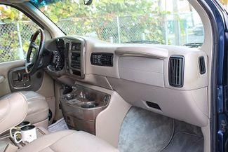 2002 GMC Savana Passenger Limited SE Hollywood, Florida 19