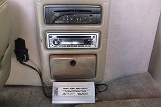 2002 GMC Savana Passenger Limited SE Hollywood, Florida 40