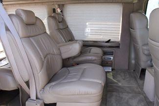 2002 GMC Savana Passenger Limited SE Hollywood, Florida 27