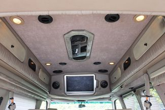2002 GMC Savana Passenger Limited SE Hollywood, Florida 43