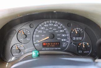 2002 GMC Savana Passenger Limited SE Hollywood, Florida 15