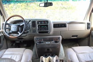 2002 GMC Savana Passenger Limited SE Hollywood, Florida 18