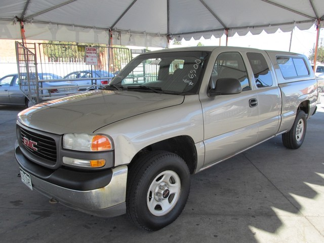 2002 GMC Sierra 1500 Please call or e-mail to check availability All of our vehicles are availab