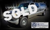 2002 GMC Sierra 2500 HD SLT Turbo Diesel 4x4 Chico, CA