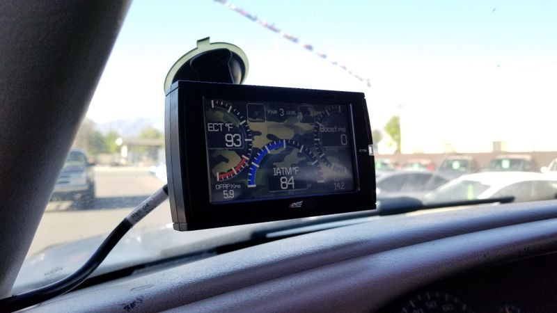 2002 GMC Sierra 2500HD 4x4  city Utah  Autos Inc  in , Utah