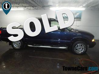 2002 GMC Sonoma SLS | Medina, OH | Towne Auto Sales in ohio OH