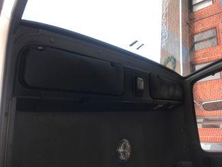 2002 GMC T7500 BOX TRUCK 12' UTILITY BODY ALLISON TRANS 250HP CAT 7.2 MOTOR Richmond, Virginia 9